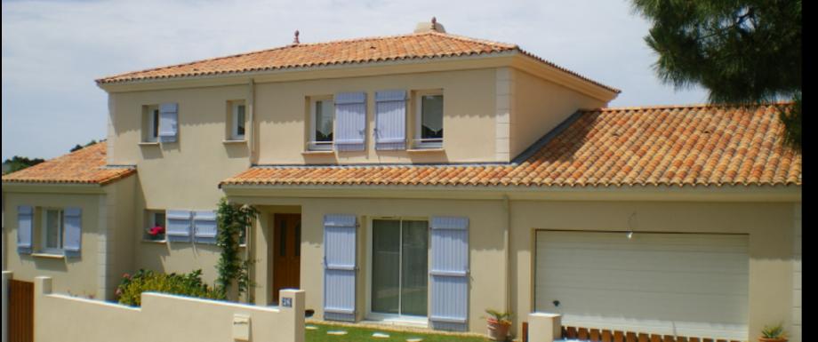 Chambre d'hôtes chez-karine-et-nicolas.fr